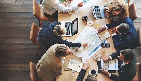 7 Free Project Management Software Options to Keep Your Team On-Track