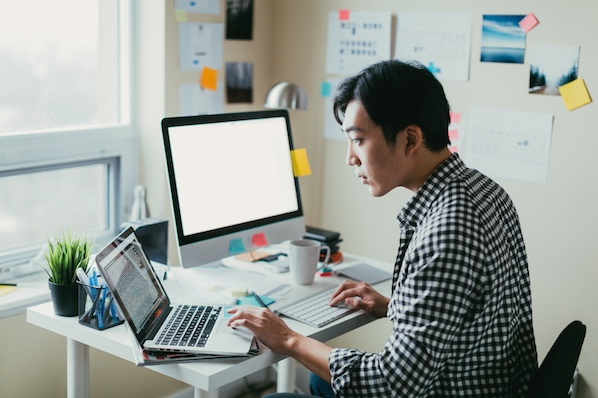 The Ultimate Guide to Freelancing