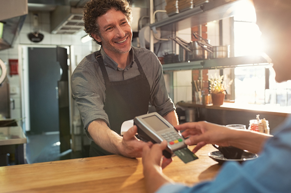 What Does It Mean to Offer a Frictionless Customer Experience?
