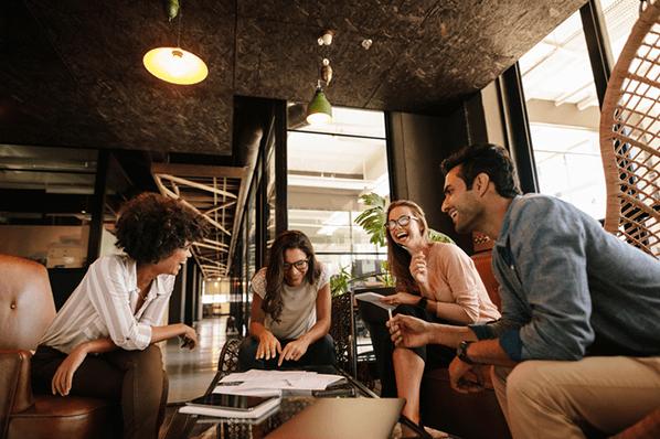 9 Real Examples of Funny Customer Feedback