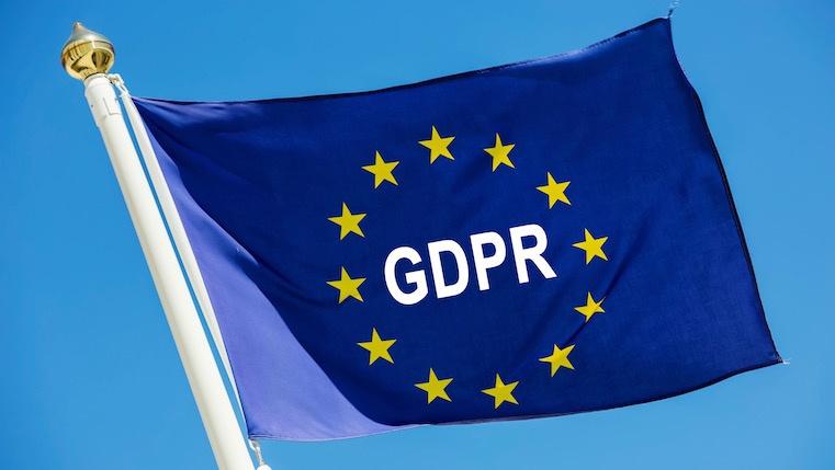gdpr-data-confusion