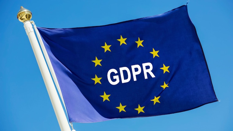 Only 34% of UK Consumers Know What the GDPR Is [New Data]