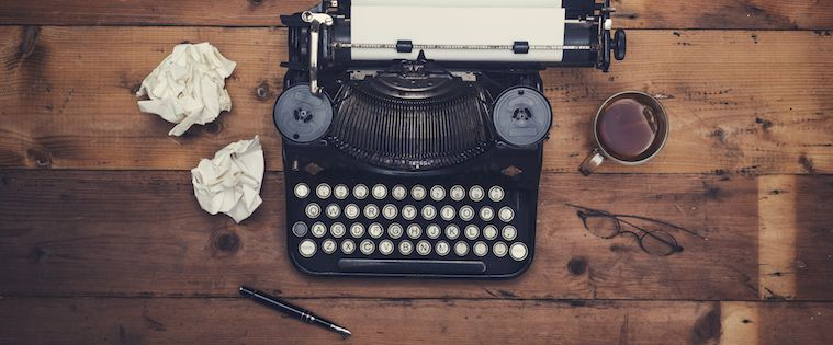 22 Writing GIFs All Content Marketers Will Understand
