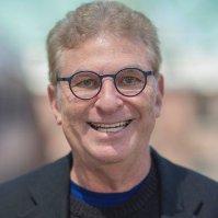 Gil Roeder