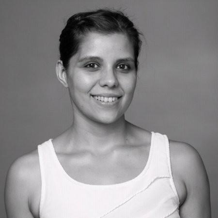 Gisele Navarro