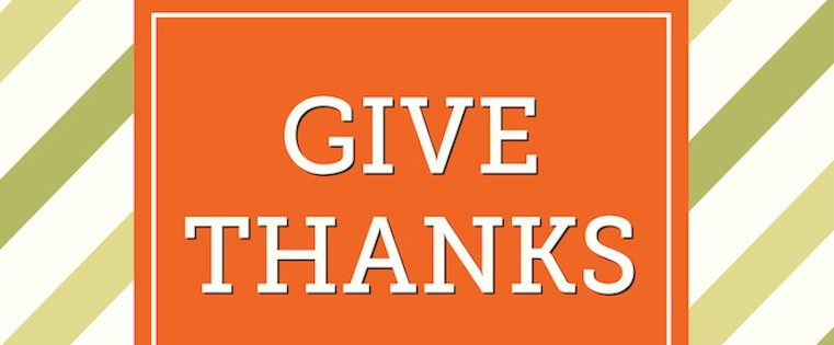 6 Simple Ways to Thank Your Customers on Social Media [Infographic]