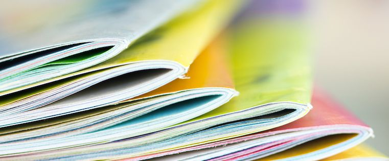 What Makes Good Copywriting? 6 Characteristics of Top-Notch Copy