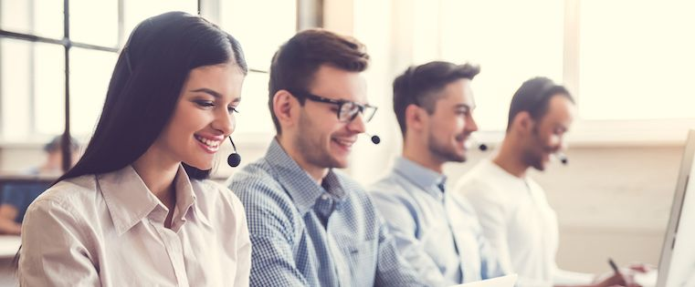 4 Good Customer Service Examples (and What You Can Learn From Them)