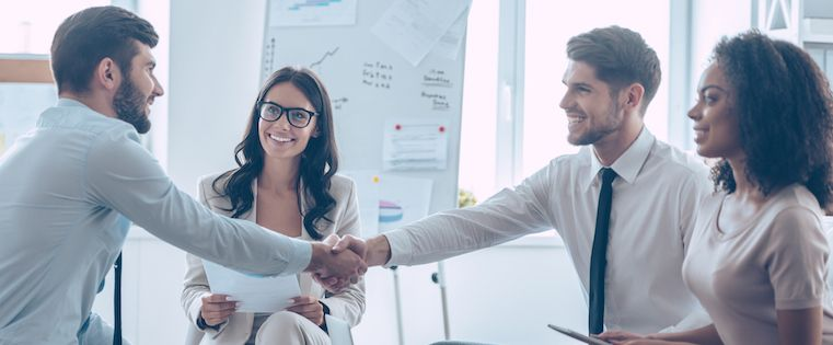 How to Make a Good First Impression: 11 Tips to Try