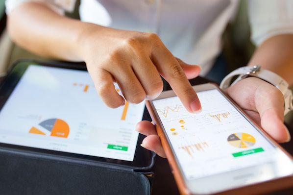 17 Google Marketing Tools You Should Be Using