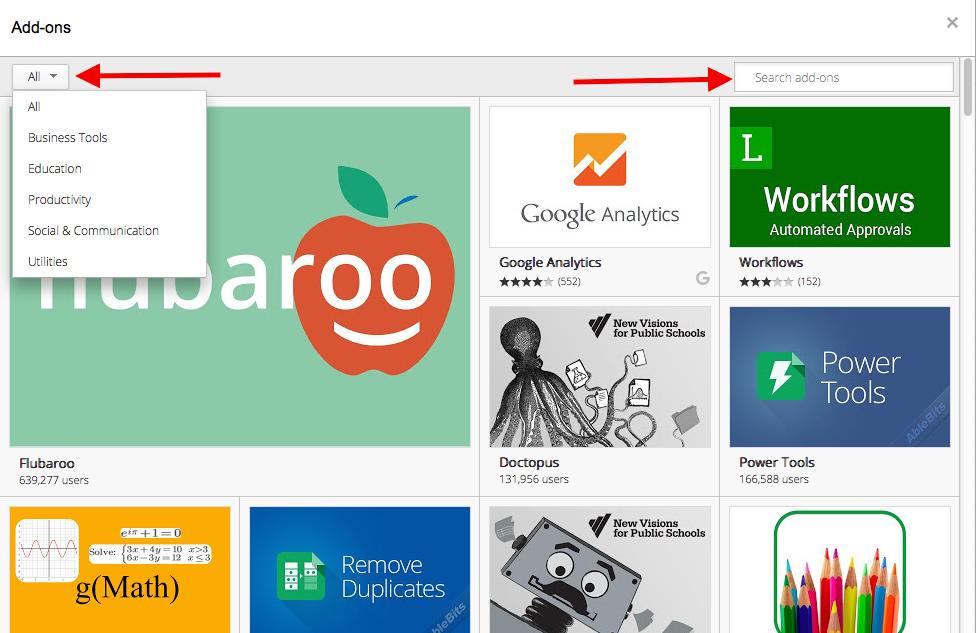 google-add-ons-menu.png
