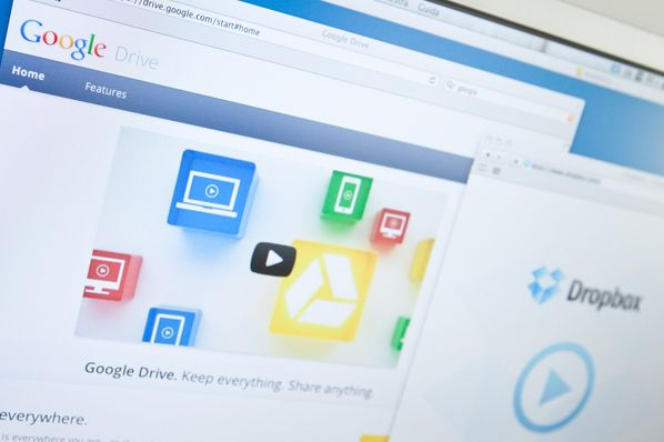 19 Google Doc Features You Didn t Know Existed (But Totally Should) d7f1c13f844