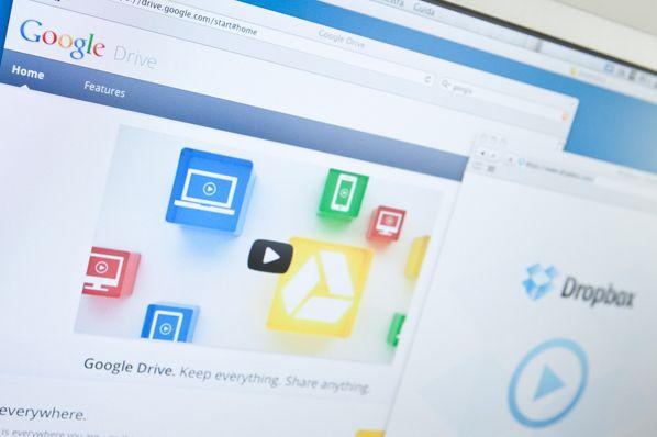 how to use google spreadsheet offline