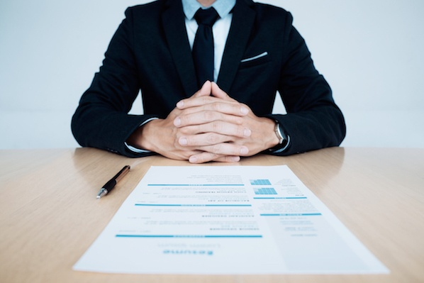 google-docs-resume-template