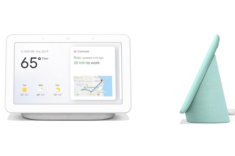 google-home-hub-test-drive-1