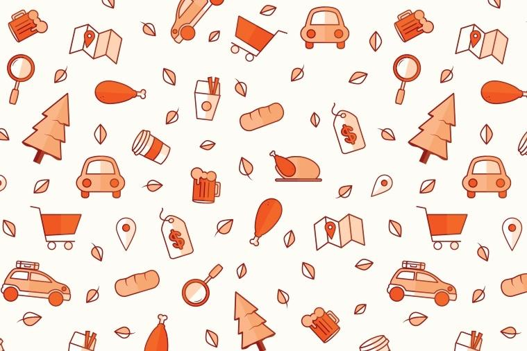 google-search-data-thanksgiving-study