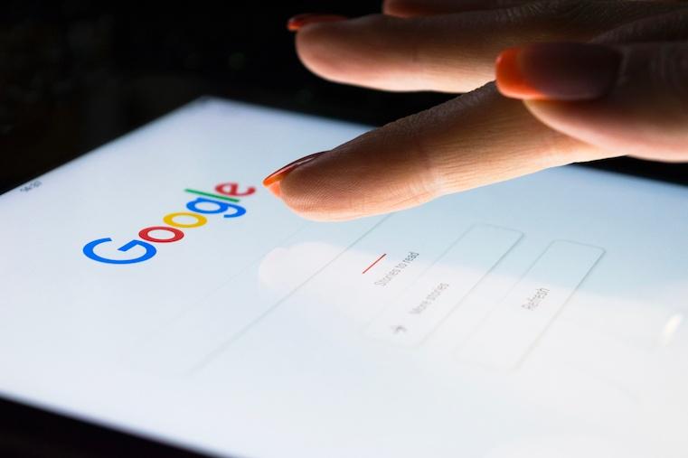 google-zero-search-results-impact