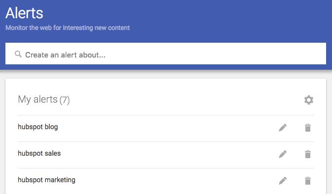googlealerts-example.png