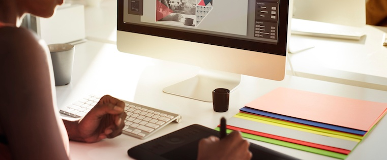 6 Questions to Ask Before Hiring a Freelance Graphic Designer