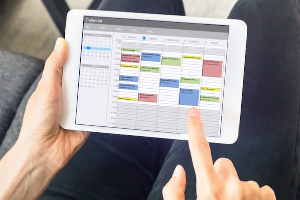 The 19 Best Group Scheduling Tools in 2019 - RapidAPI