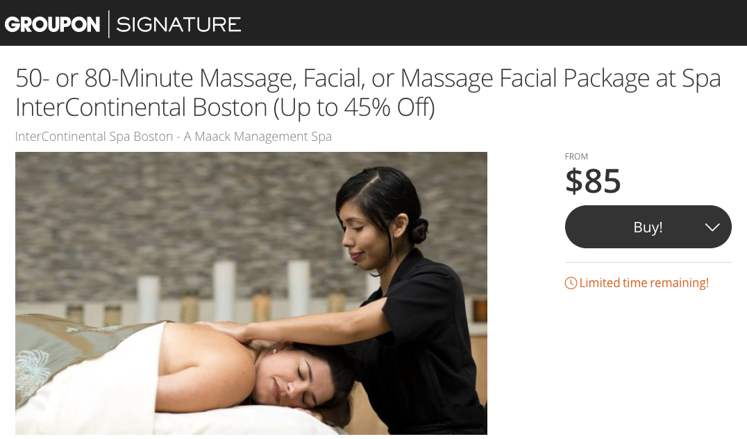 groupon-limited-time.png