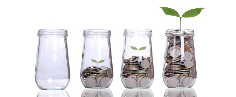 The Key to Driving Consistent Growth: Understanding Costs