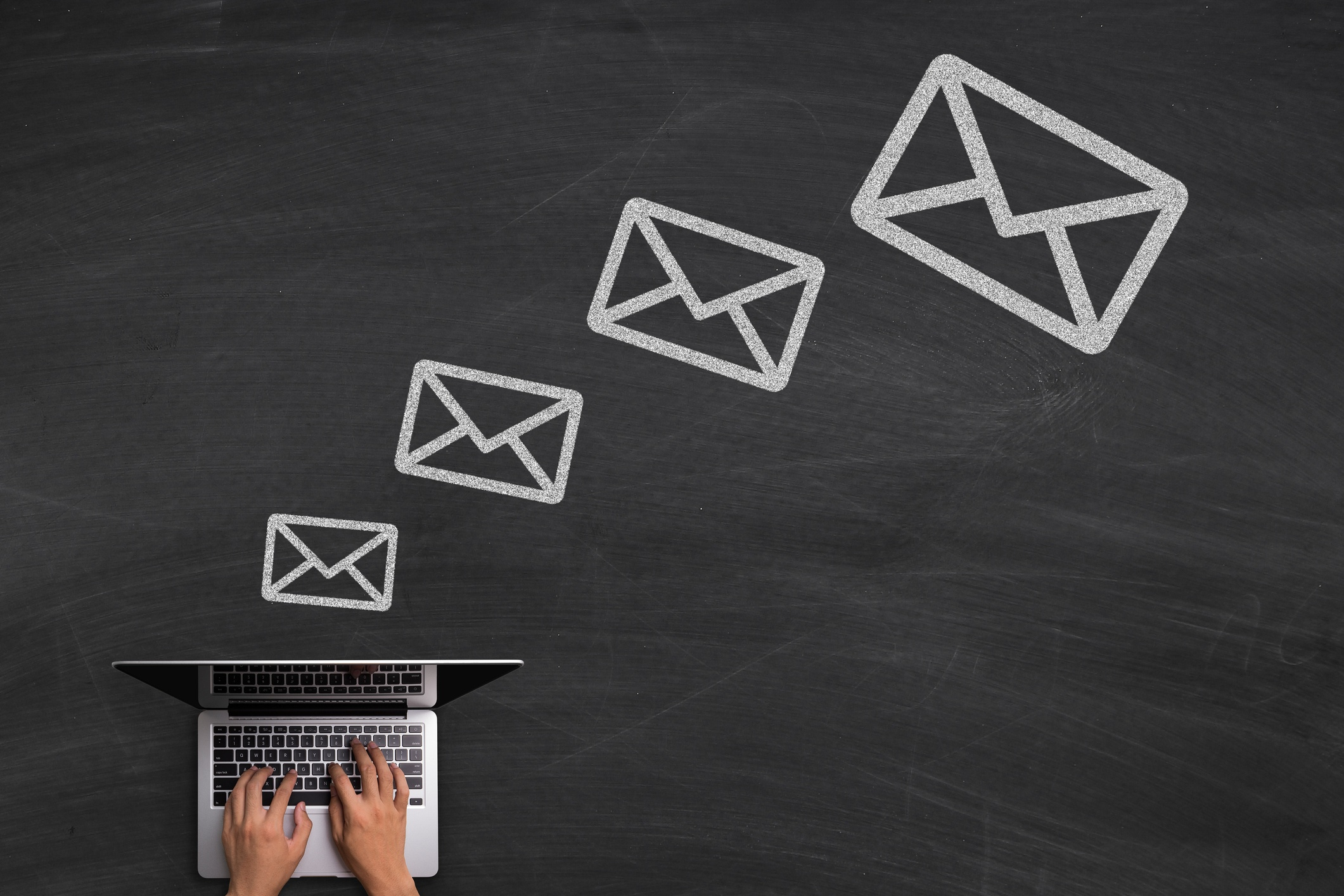 guide-to-email-marketing