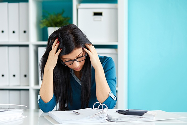 3 Ways Working a Job You Hate Can Benefit Your Career