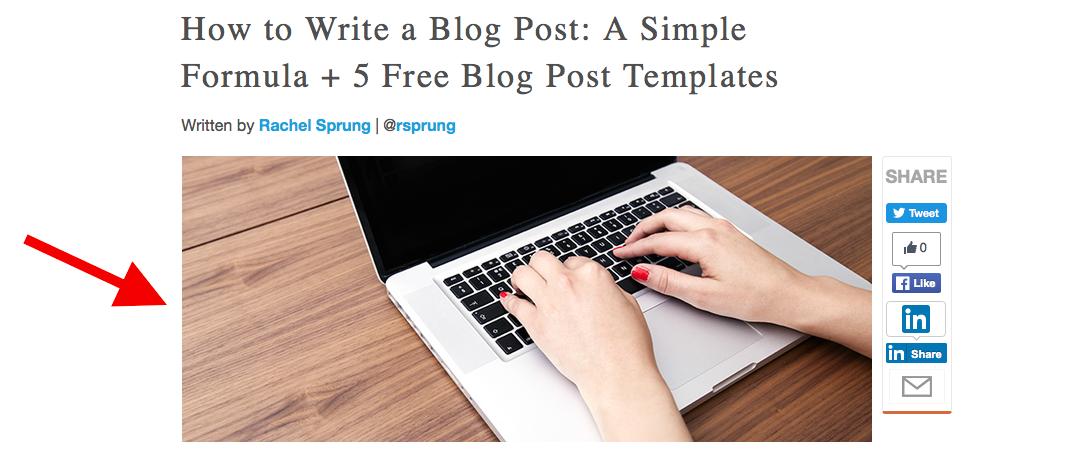 header-image-blog-posts.png