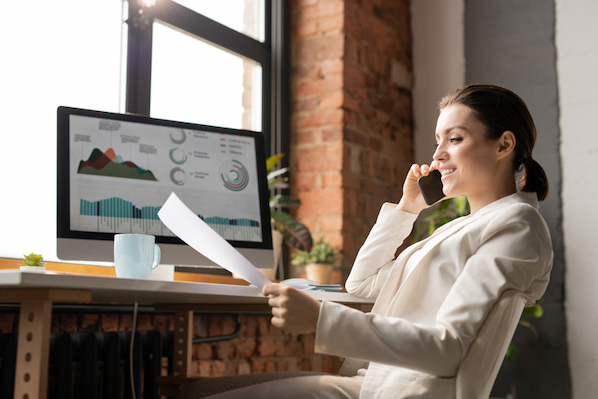 7 Best Practices for Getting the Highest ROI From Your CRM