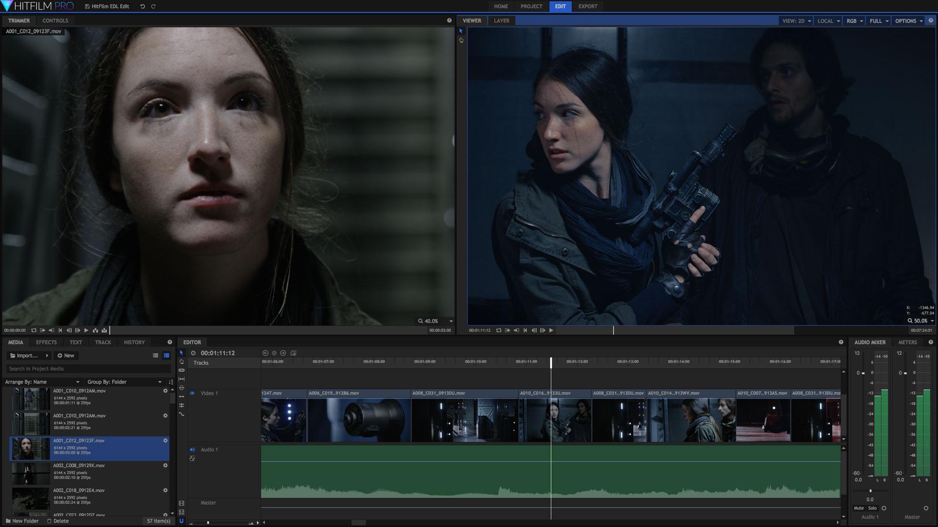 hitfilm screenshot.jpg