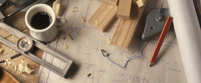 18 Facebook Post Ideas for New Home Builders