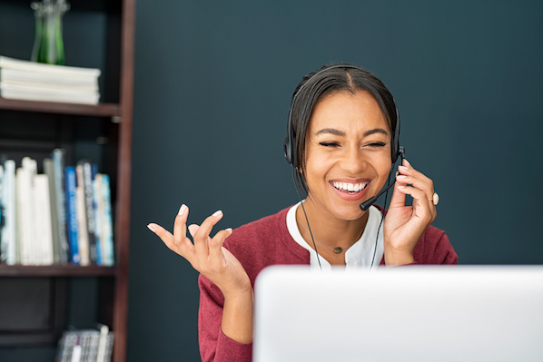How COVID-19 Impacted Customer Service & What's Next [Data + Expert Tips]
