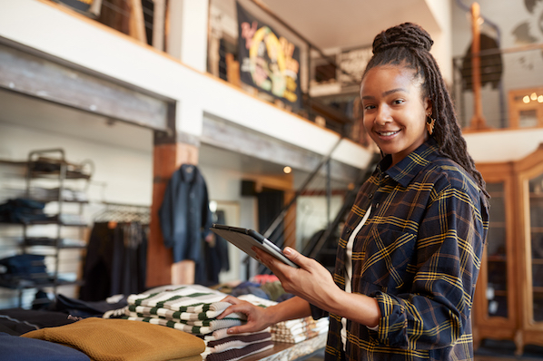 How to Start an Online Boutique for Your Small Busines