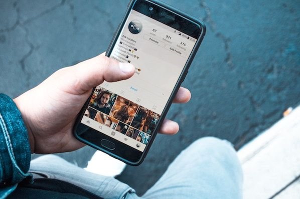 How to Add a Link to Your Instagram Bio