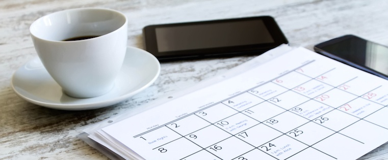 9 Killer Time Management Strategies from HubSpot Managers