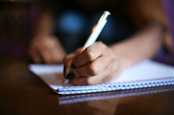 13 Guaranteed Methods for Becoming a Better Writer -- Fast