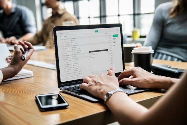 how-to-build-your-email-list-1