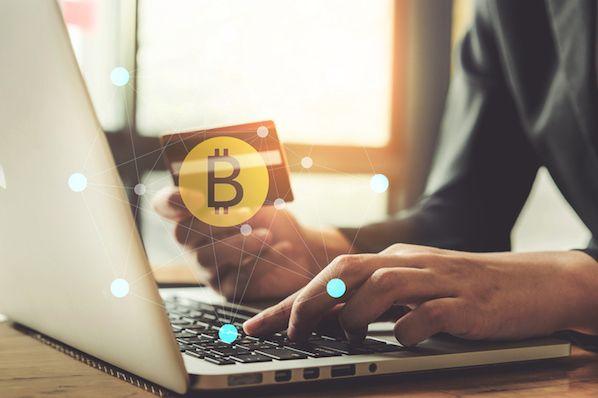 How to Buy Bitcoin Stock