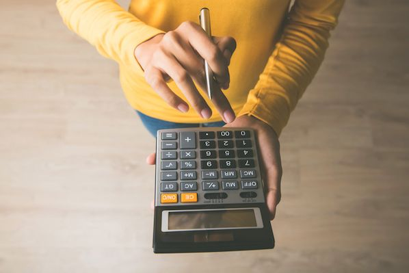 how-to-calculate-customer-lifetime-value-1