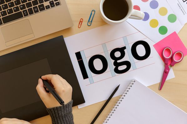 how-to-design-a-logo