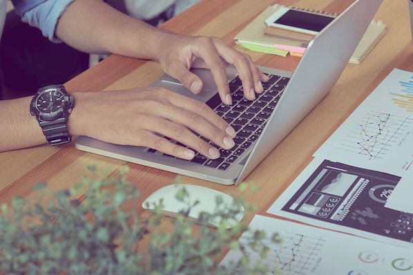 How to Develop a Content Strategy: A Start-to-Finish Guide