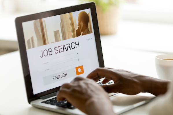 How to Find your Dream Job in 2020