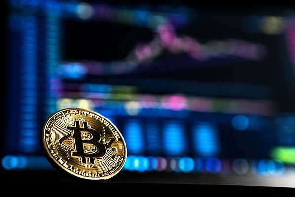 How to Get Bitcoins: 6 Tried-and-True Methods