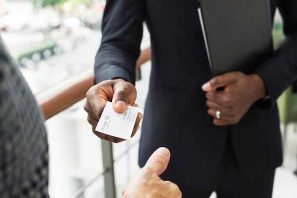 9 Effective Ways to Get High-Quality Referrals from Your Customers