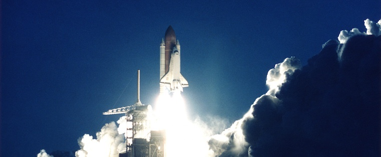 How to Launch a New Product: A 7-Step Checklist for Nailing Your Next Launch [SlideShare]