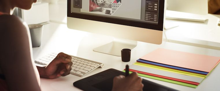 How to Make an Animated GIF in Photoshop [Tutorial]