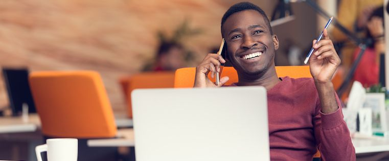 How to Make Your Customers Happy With These 6 Phrases