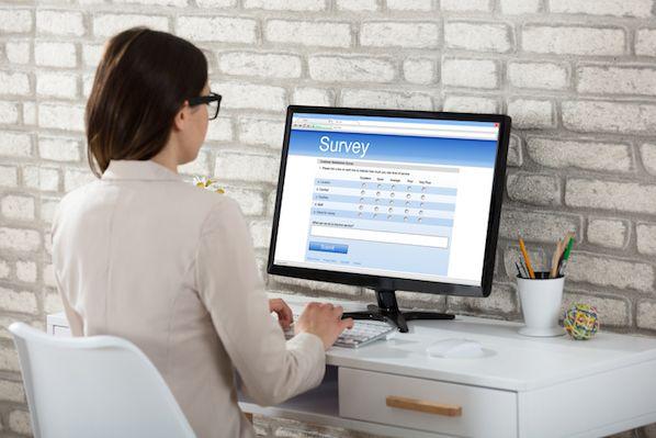 How to Measure Customer Satisfaction in 5 Simple Steps