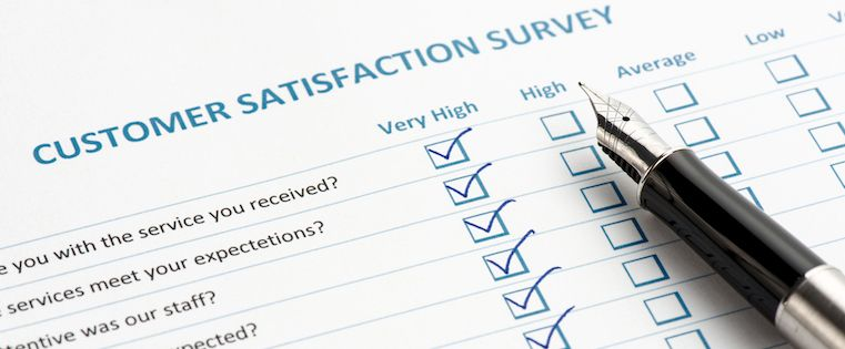 How to Measure Customer Satisfaction in 5 Simple Steps